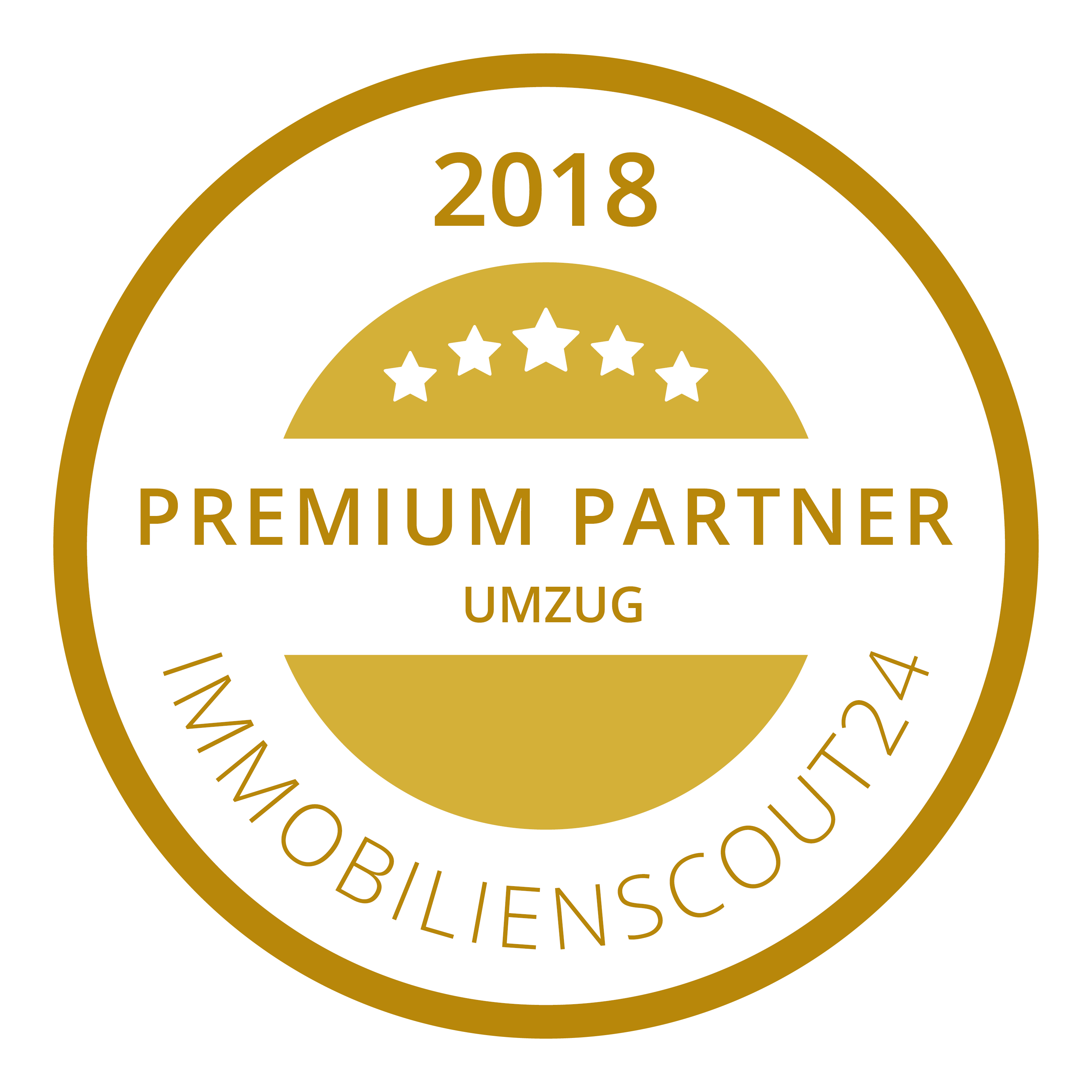 Immobilienscout24: Premium-Partner Umzug (Immobilienscout24)