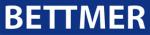 Umzug Unternehmen Bettmer Wiesbaden