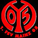 Spieler und Mitarbeiter des 1. FSV Mainz05 vertrauen auf Umzüge von Höhne-Grass