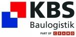 Umzug der KBS Baulogistik innerhalb Mainz