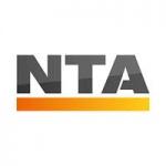 Umzug NTA Systemhaus innerhalb von Mainz