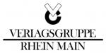 Umzug der Verlagsgruppe Rhein-Main innerhalb Mainz