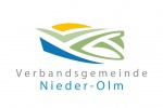 Umzug Verbandsgemeinde Nieder-Olm