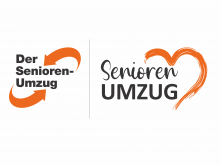 Logo Refresh Seniorenumzüge Höhne-Grass Mainz